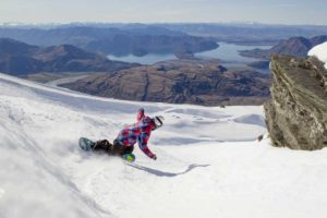 TC39-Mountain-Snowboarder-Treble-Cone-Wanaka-NZ